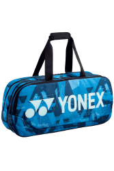 YONEX - PRO TOURNAMENT BAG 92031WEX - WATER BLUE