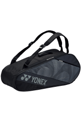 YONEX - ACTIVE SERIES RACKET BAG 82026 - BLACK