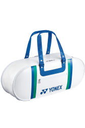 YONEX - 75TH ROUND TOURNAMENT BAG BA31WAE - WHITE